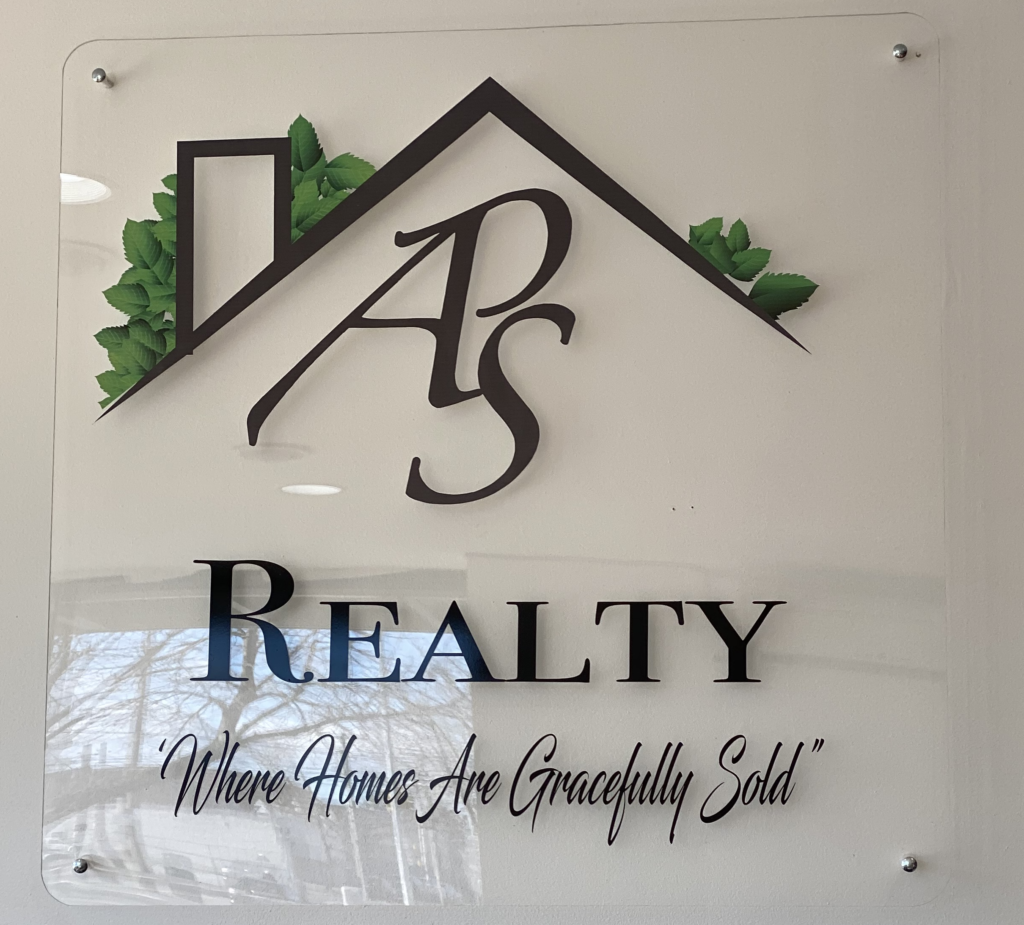 APS Realty Where Homes Are Gracefully Sold